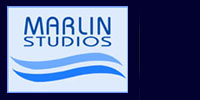 Marlin Studios home of the world's greatest texture maps and models